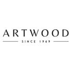 Artwood